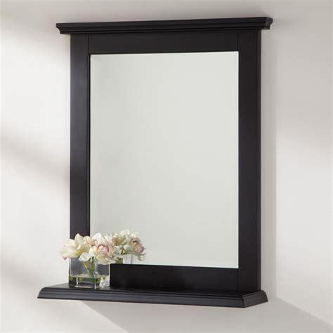 vanity mirrors for bathroom bathroom vanity mirrors bathroom vanity mirrors