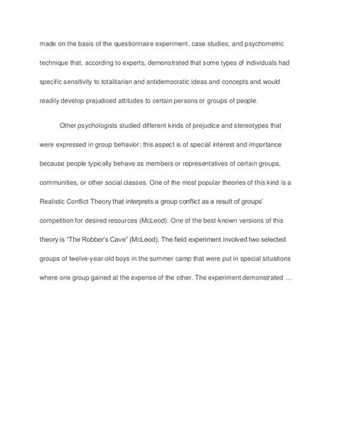 themes for classification essay custom essay writing service classification essay ideas