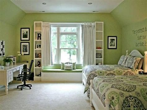 sage green bedrooms sage green bedroom ideas there s no place like home