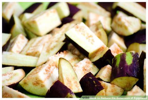 eat eggplant skin  seeds