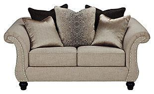 lemoore sofa and loveseat lemoore sofa furniture homestore