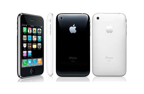 Back Casing Iphone 6 Model Iphone X Fullset Original iphone a visual history the verge