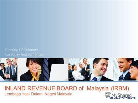 std deduction malaysia std deduction malaysia hairstylegalleries com