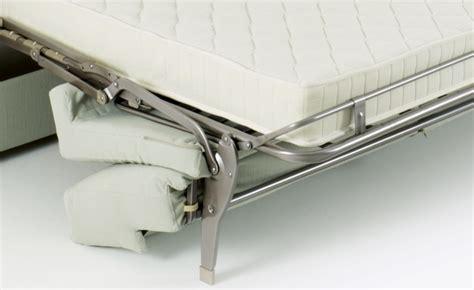 meglio materasso a molle o memory divani letto quali sono i migliori arredamento