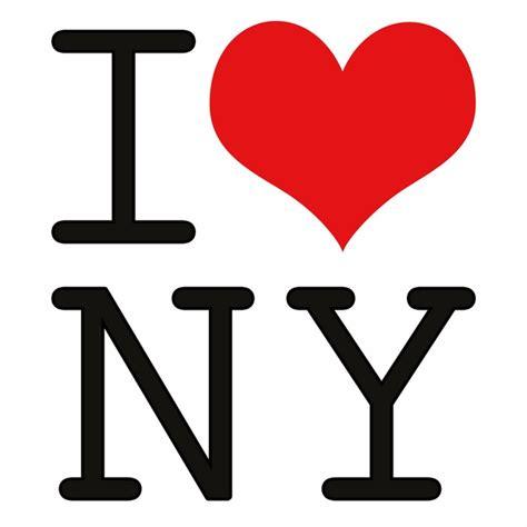 i heart new york new york city i heart ny 12 x 12 paper