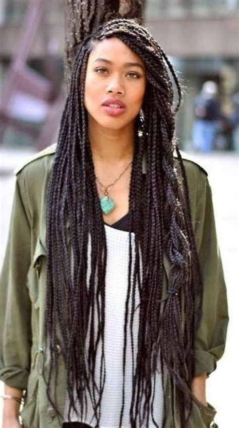 african long twist braids 17 creative african hair braiding styles pretty designs
