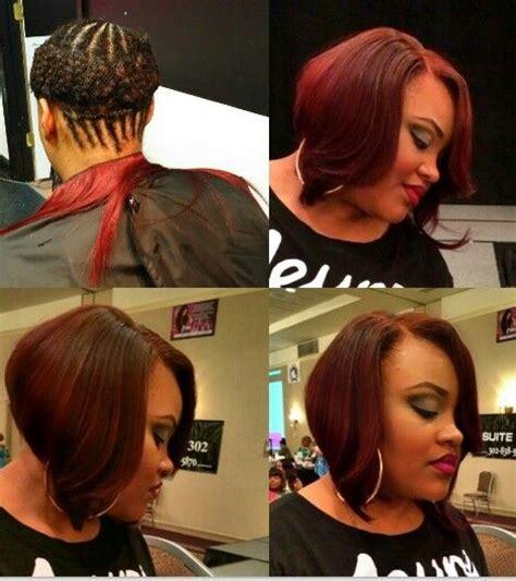 changing bob hair pinterest the world s catalog of ideas