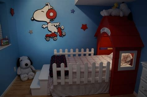 Snoopy Nursery Decor Snoopy Bedrooms Search Kid S Room Pinterest Boys Future Children And I Am