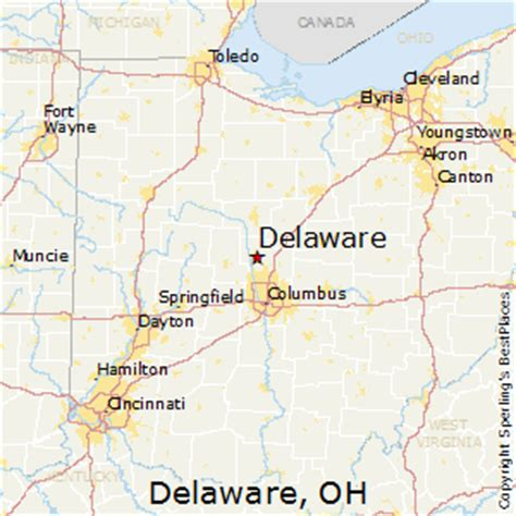 houses for rent in delaware ohio best places to live in delaware ohio
