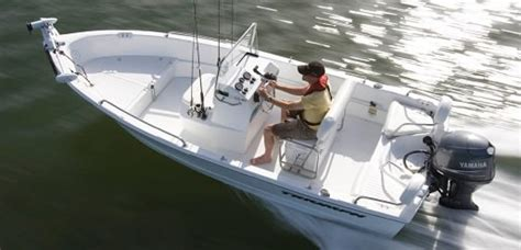 triumph boats reviews 2013 triumph 170 cc dc center console boat review