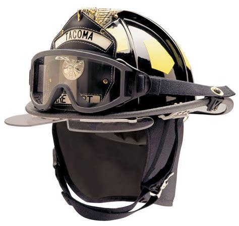 fire helmet design history helmets time emergency