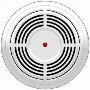 Where To Place Smoke Detectors In Bedrooms Best Smoke Detector In Sept 2017 Smoke Detector Reviews