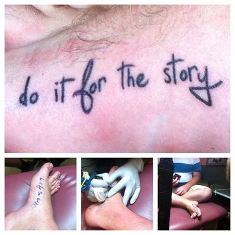 tattoo the love story 80 best images about tattoo on pinterest infinity love