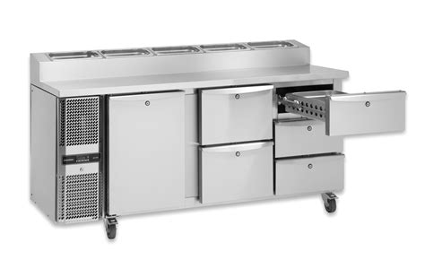 Counter Cabinet by A Variable Temperature Cabinet Counter From Precision