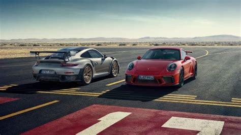 Porsche Of Nashua Porsche Of Nashua Porsche Of Nashua