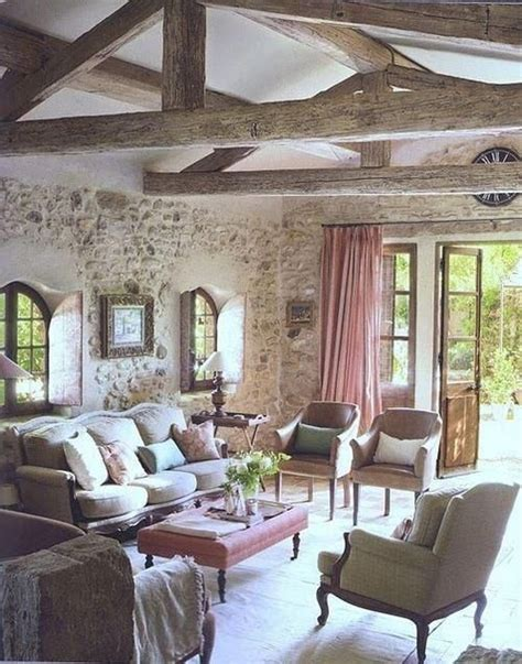 770 best images about country cottage living room on pinterest 770 best images about country cottage living room on