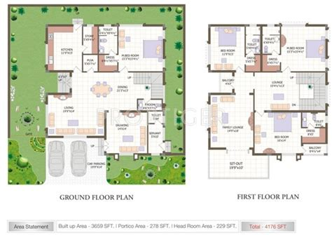 windsor homes floor plans subishi windsor luxury homes in mokila hyderabad price