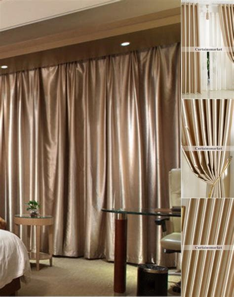 what is a chagne room blackout chagne soundproof room dividing 28 images curtain living room blackout suede blind