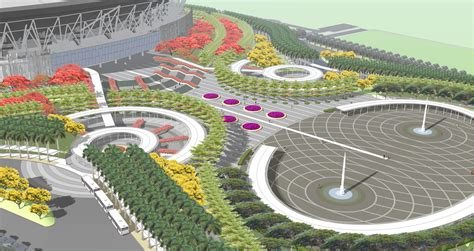 Philippine Arena Floor Plan by The Garden Philippine Arena Opening Hours Garden Ftempo