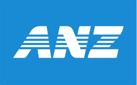 anz bank in australia phishing scam hits australian anz customers business
