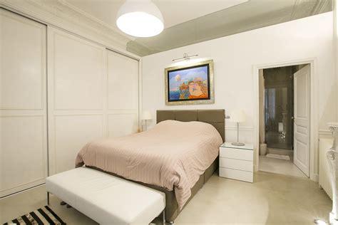 appartamento in affitto parigi appartamento in affitto rue lincoln ref 14438
