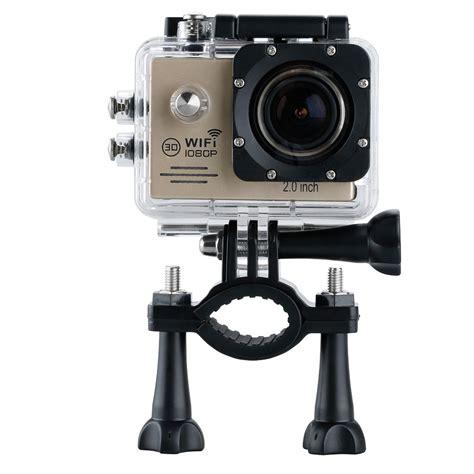 camara de fotos y video hd camara sumergible deportiva hd 1080p mini dv