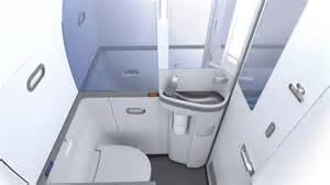737 advanced lavatory aircraft lavatories rockwell collins
