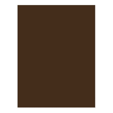 chocolate brown color chocolate brown dark tree trunk brown color only