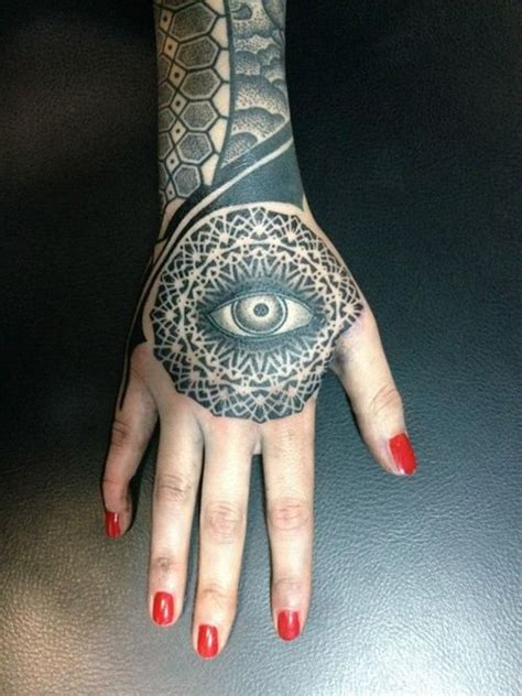 tattoo eye killer 17 best images about eye tattoos on pinterest all seeing