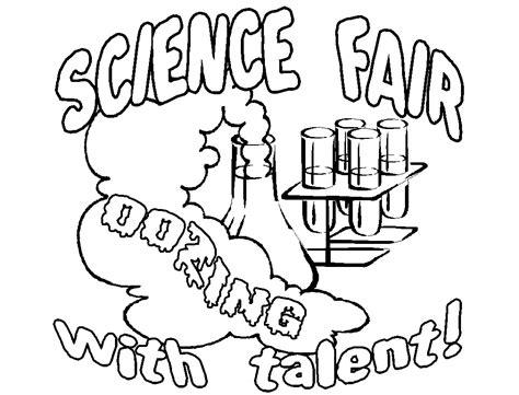 doodle science login science fair