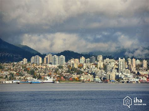 vancouver bed and breakfast north vancouver bed and breakfast canada iha com