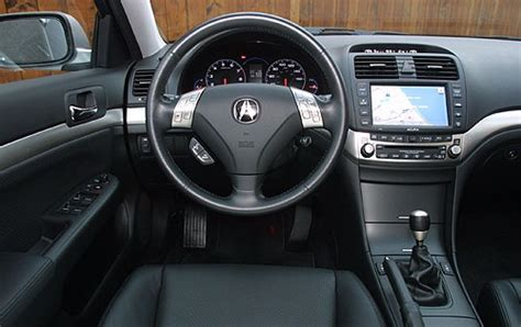 airbag deployment 2008 acura tsx auto manual 2004 acura tsx interior pictures to pin on pinsdaddy