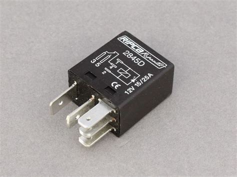 relay with diode micro change relay with diode 12v 25a 12 volt planet