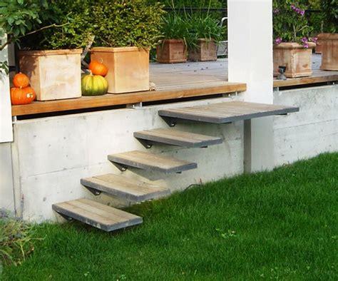 terrasse treppe terrassentreppe au 223 entreppe terrassen treppe treppe