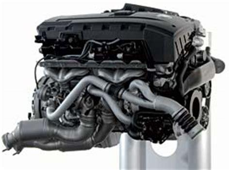 Zulassungszahlen Bmw 1er Coupe by Vorstellung Des Neuen Bmw 3er Coup 233 S Antrieb