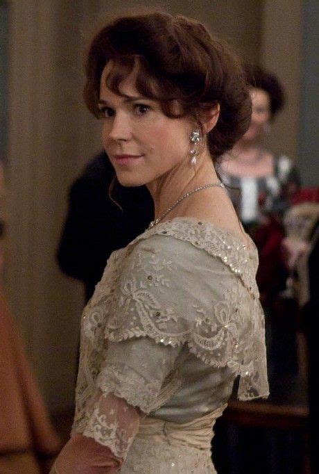 hairstyles and clothes from mr selfridge mr selfridge love this character s style fashion and