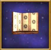 Tatami Futon 1190 by Zhi Lan Wizard 101 Wiki Wizard 101 Quests Items