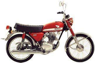 Cover Motor Kawasaki Kx 85 Anti Air 70 Murah Berkualita honda sport cb100 motorcycles