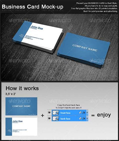 3 realistic business cards mockup templates 20 realistic business card mockup template design