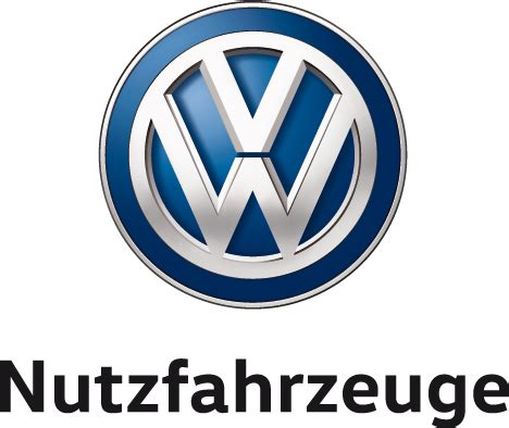 volkswagen logo png file vwnf logo png wikimedia commons