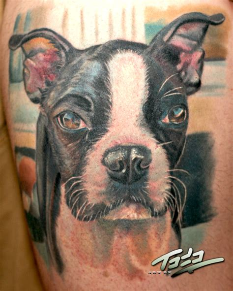 realism tattoo abt studio realistic portrait tattoos by todo
