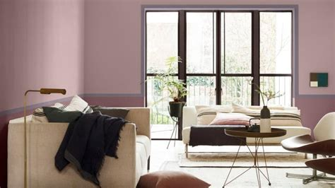 trendfarben wand home page dulux