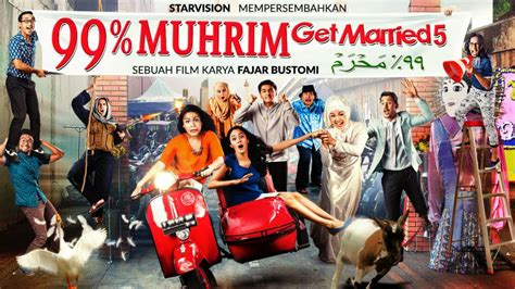 film komedi indonesia terlucu 2015 15 film komedi paling lucu yang harus kamu tonton dijamin