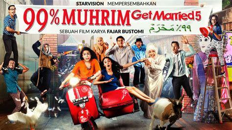 film komedi paling ngakak 15 film komedi paling lucu yang harus kamu tonton dijamin