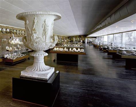 museo di doccia a firenze raccolta fondi per il museo di doccia artribune