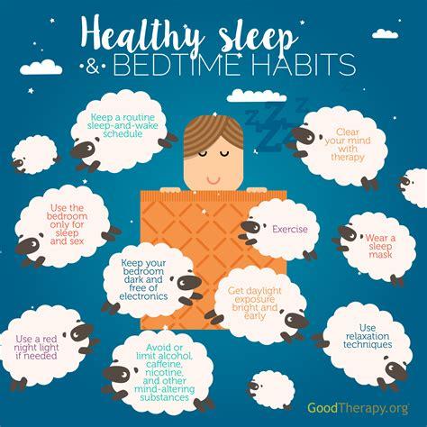 sleep hygiene sleep hygiene zenzile life