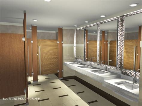 public bathroom design public restroom design google search restrooms pinterest
