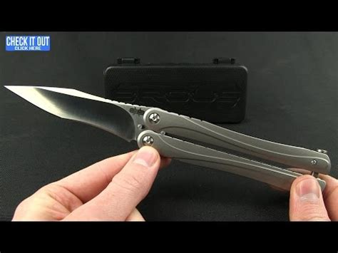 how much do butterfly knives cost how to make a butterfly balisong knife how to save