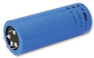 vishay electrolytic capacitor lifetime mal209627102e3 vishay electrolytic capacitor 096 pll 4tsi series 1000 f 20