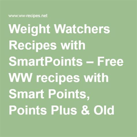 weight watchers the complete smart points guide to a permanent weight lost include 90 day meal plan books 92 best images about weight watchers meals on